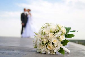 Matrimoni-ed-eventi lago di Garda