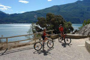 biciclette a noleggio